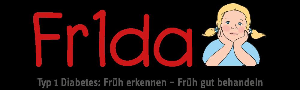 Fr1da-transparent