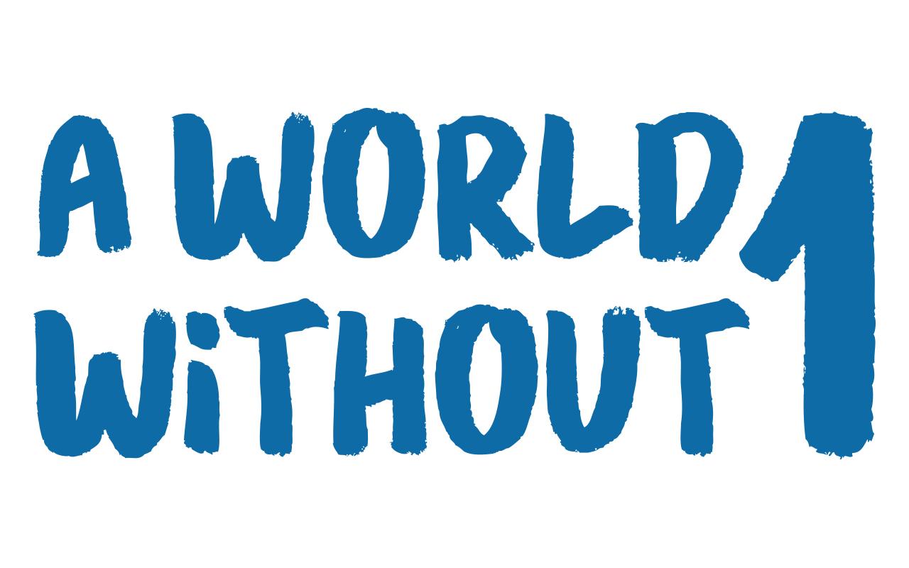aww1_presse_Logo_A_World_Without_1