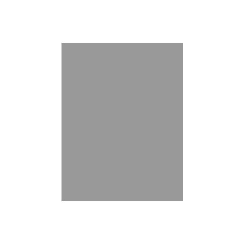 aww1_zip2
