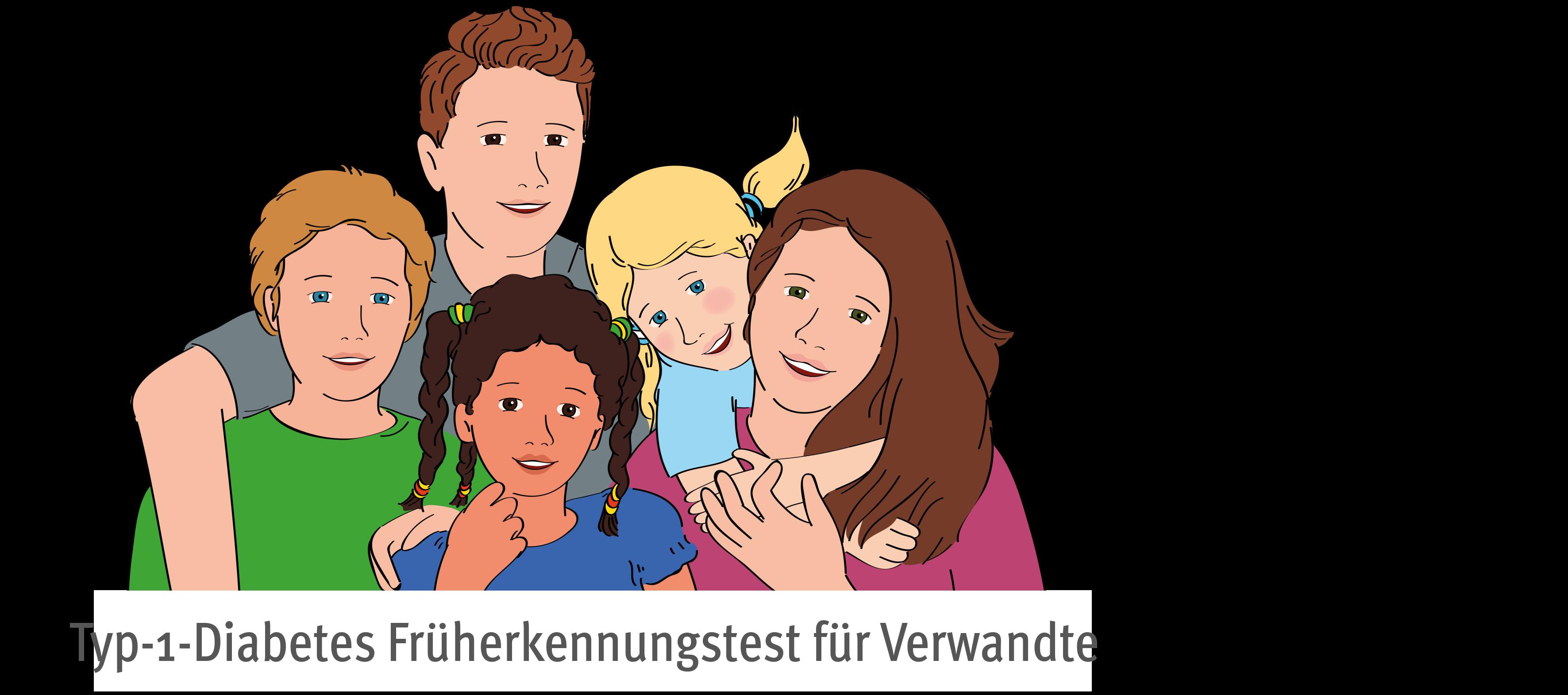 Verwandtenscreening_Logo_Final