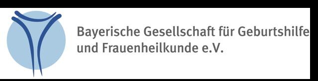 BGGF_logo