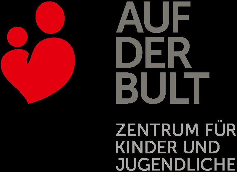 Kinderkrankenhaus_auf_der_Bult_logo