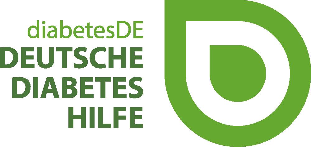 Logo_Deutsche-Diabetes-Hilfe