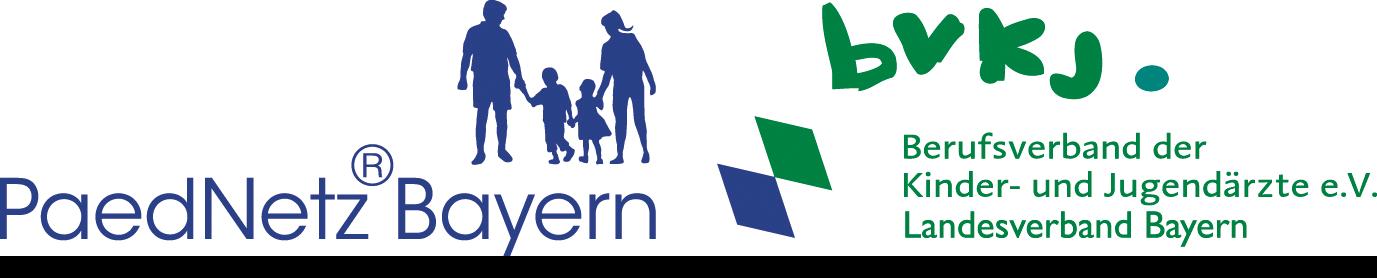 PaedNetzBayern_BVKJBayern_Logo