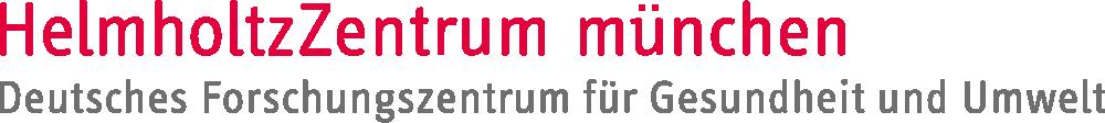 helmholtzzentrum_logo