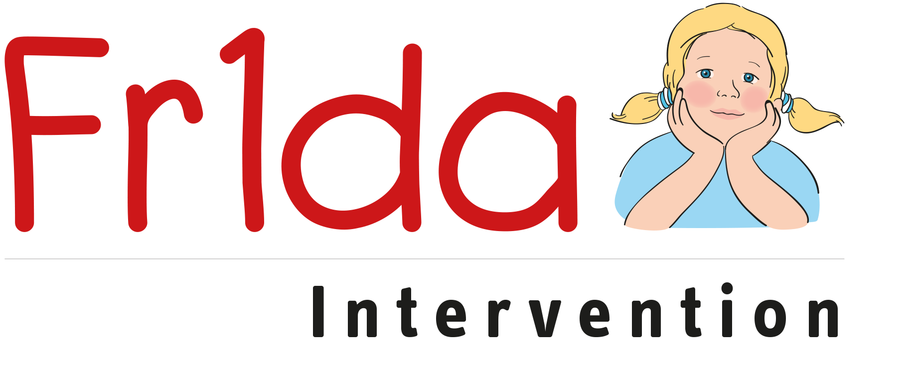 Fr1da_Intervention_Logo_Final
