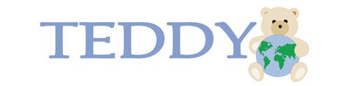 Logo_300dpi_cmyk_TEDDY