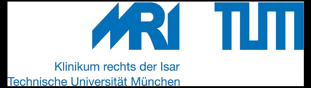 MRI_TUM_nebeneinander_blau