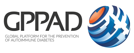 gppad-logo_transparent