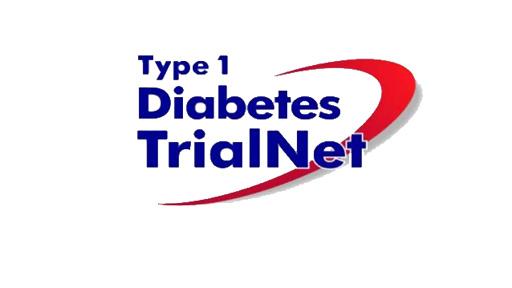 predire-t1d-symposium-trialnet-henry-rodriguez-md-prof-pediatrics-usf-1-…